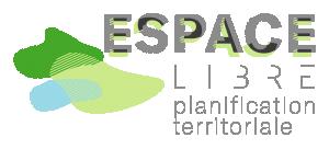 logo-espace-libre